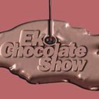 Eko Chocolate Show