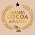 Ghana Cocoa Awards