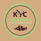 KYC Foundation
