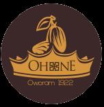 Ohene Cocoa